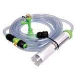 25-Foot-Python-No-Spill-Clean-and-Fill-Aquarium-Maintenance-System-0