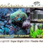 6-ft-Cool-White-Aquarium-Fish-Tank-White-LED-Lighting-Strip--Dimmer--Remote--Wall-Plug-110V-Main-Lighting-Sub-Lighting-Fresh-Water-Tanks-Salt-Water-Tanks-LED-Reading-Light-Strip-Night-Light-Lamp-Bulb--0-0