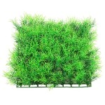 91-x-91-Green-Square-Artificial-Grass-Lawn-for-Fish-Tank-0