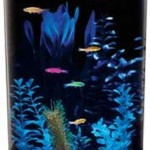 Aquarius-Aq360-3g-Gloview-3-Gallon-Aquarium-Kit-0