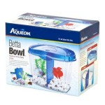 Aqueon-01206-Betta-Bowl-Starter-Kit-0