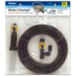 Aqueon-Aquarium-Water-Changer-25-Feet-0