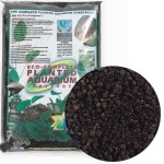 CaribSea-Eco-Complete-20-Pound-Planted-Aquarium-Black-0