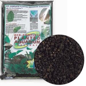 CaribSea-Eco-Complete-20-Pound-Planted-Aquarium-Black-0