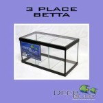 Deep-Blue-Professional-ADB11003-Glass-Standard-3-Way-Betta-Aquarium-Tank-Kit-15-Gallon-0