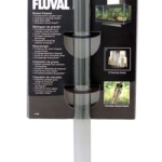 Fluval-EDGE-Gravel-Cleaner-15-inch-Intake-Tube-0