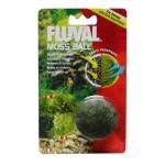 Fluval-Moss-Ball-0