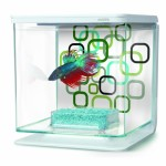 Hagen-Marina-Betta-Aquarium-Starter-Kit-Geo-Bubbles-0