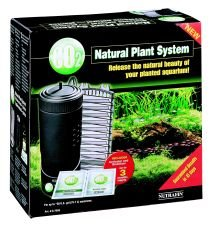 Hagen-Nutrafin-CO2-Natural-Plant-System-with-CO2-Activator-and-Stabilizer-0