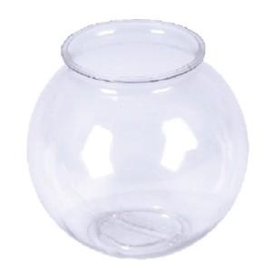Ivy-Plastic-Bowl-0