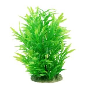 Jardin-Artificial-Water-Plant-Decoration-for-Fish-Tank-YellowOrange-0