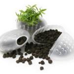 Nature-NPOD-Underwater-Planter-Three-Pack-0