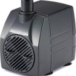 PP12005-120-GPH-Submersible-HydroponicsFountainPondStatuaryAquarium-Pump-5-Cord-0