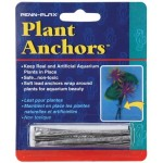 Penn-Plax-Aquarium-Plant-Anchors-12pk-0