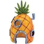 Penn-Plax-Spongebobs-Pineapple-Home-Ornament-0