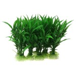 Realistic-Green-Plastic-Aquarium-Plants-Fish-Tank-Ornament-0