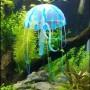 SKL-Glowing-Effect-Artificial-Jellyfish-Aquarium-Ornament-Purple-Small-0-1