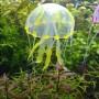 SKL-Glowing-Effect-Artificial-Jellyfish-Aquarium-Ornament-Purple-Small-0-3