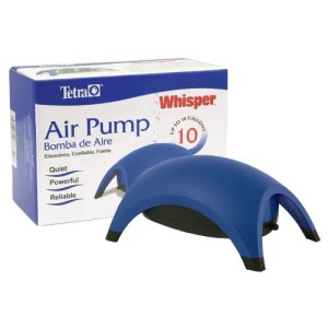 Tetra-77851-Whisper-Air-Pump-10-Gallon-0