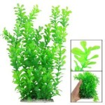Valor-Green-Artificial-Water-plant-12-inch-Aquarium-Decoration-0
