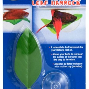 Zoo-Med-Laboratories-AZMBL20-Betta-Hammock-0