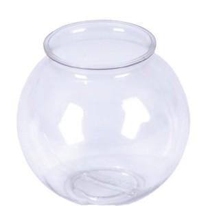 12-Ivy-Bowls-0