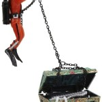 Action-Air-Treasure-Chest-Diver-Live-Action-Aerating-Aquarium-Ornament-Color-May-Very-0
