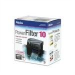 Aqueon-06080-QuietFlow-10-Power-Filter-100GPH-0