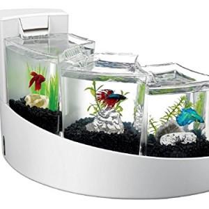 Aqueon-Kit-Betta-Falls-for-Aquarium-White-0