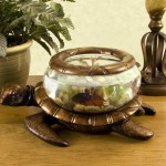 Betta-Art-Decorative-Turtle-Bowl-0
