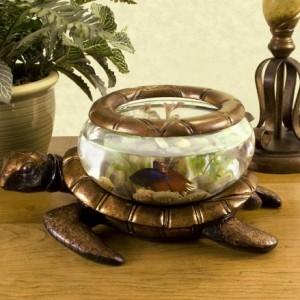 Betta-Art-Decorative-Turtle-Bowl-0