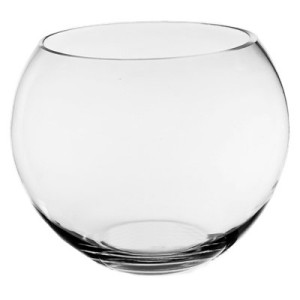 Bubble-Bowl-Hand-Blown-Glass-Not-Machine-Made-Pack-of-12-pcs-0