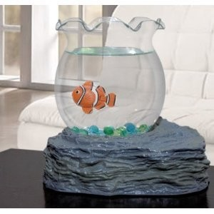 Fake-Fish-Bowl-0