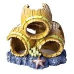 GloFish-Barrels-Ornament-for-Aquarium-Small-0