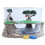 Hole-In-One-16-Gallon-Fish-Bowl-by-FantaSeas-0