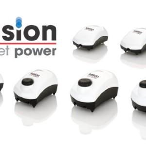 JW-Pet-Company-Fusion-Air-Pump-200-Aquarium-Air-Pump-0-0