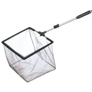Laguna-Pond-Skimmer-Fish-Net-with-24-Inch-Telescopic-Handle-0