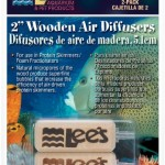Lees-2-Inch-Wooden-Air-Diffuser-2-Pack-0