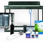 Marina-Style-5-Glass-Aquarium-Kit-5-Gallons-0