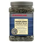 Marineland-PA0392-Diamond-Blend-Activated-CarbonAmmonia-Neutralizing-Crystals-50-Ounce-1417-Gram-0
