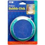 PENN-PLAX-5-Inch-Bubble-Disk-Air-Pump-Accessories-Large-0