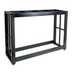 Petco-Brooklyn-55-Gallon-Metal-Tank-Stand-0
