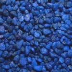 Petco-Dark-Blue-Aquarium-Gravel-5-lbs-0