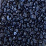 Petco-Frosted-Black-Aquarium-Gravel-5-lbs-0