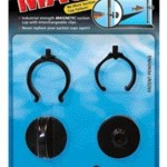 Zoo-Med-MagClip-Magnetic-Suction-Cups-0