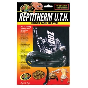 Zoo-Med-ReptiTherm-Under-Tank-Heater-Small-0