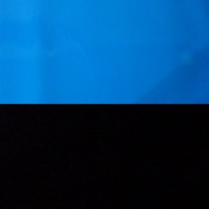 9089-20-x-48-Fish-Tank-Background-Sea-Blue-and-Night-Deep-Sea-0