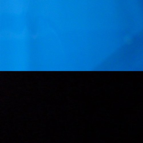 9089 20 x 48 fish tank background sea blue and night for Deep blue fish tanks