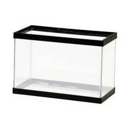 All-Glass-Aquarium-AAG10002-Tank-25-Gallon-0