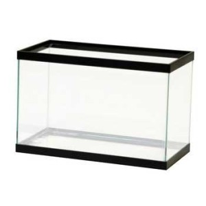 All-Glass-Aquarium-AAG10005-Tank-55-Gallon-0